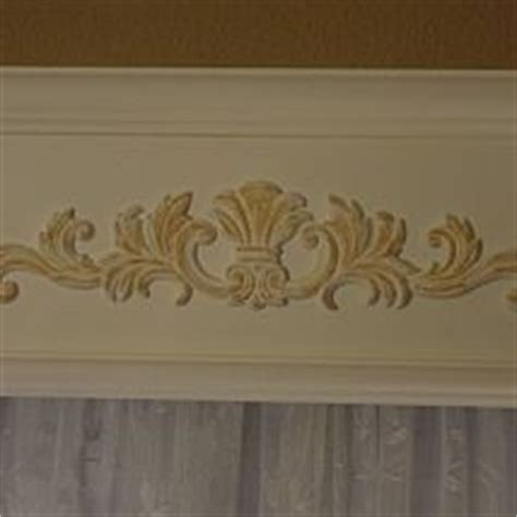 Are Cornice Boards In Style 1000 Ideas About Cornice Boards On Cornices