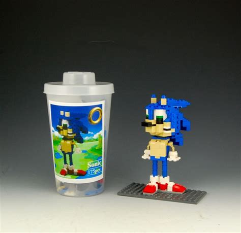 lego zelda tutorial 64 best images about nintendo and cartoon characters on