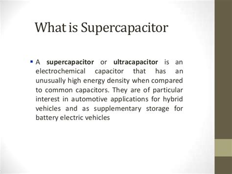 definition power capacitors define static capacitor 28 images define static capacitor 28 images what is the difference