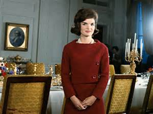jackie kennedy white house miss janice happy birthday jackie kennedy
