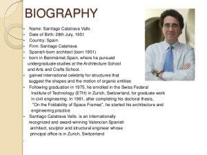 biography information for students exles of a biography delux screenshoot short template