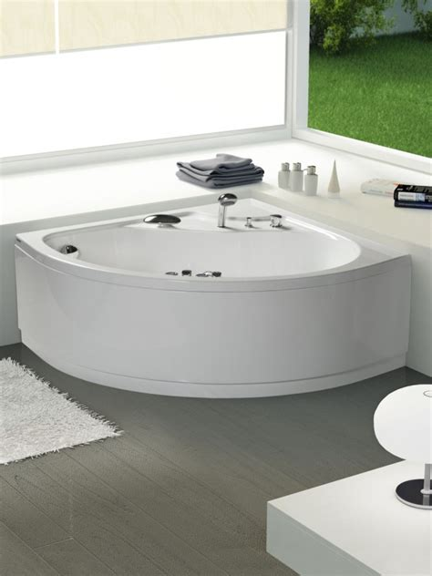 vasche idromassaggio thermodesign