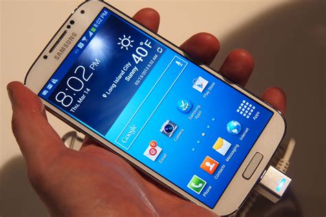 android galaxy s4 42 best android applications apps for samsung galaxy s4