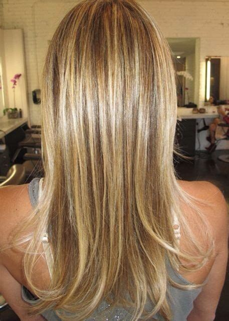 what are good colors to use for highlights and low lights for redhair the 25 best jennifer aniston hair color ideas on