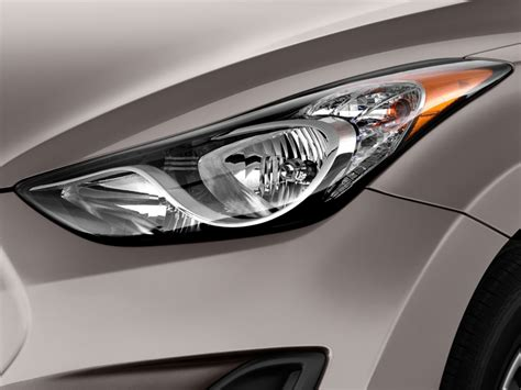 2001 hyundai elantra headlight image 2011 hyundai elantra headlight size 1024 x 768