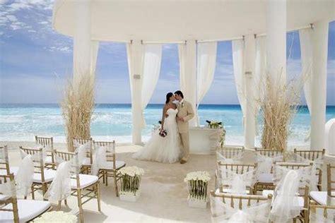 hawaii all inclusive wedding wedding flower wedding candles wedding decorating all