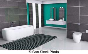 gekachelte badezimmer designs badezimmer modern schwarz boden badezimmerboden