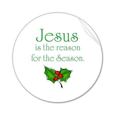 jesus is the reason for the season clip art many