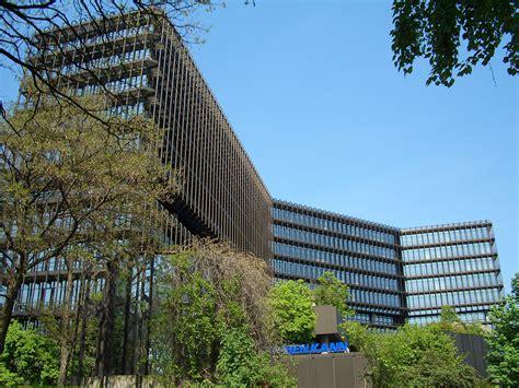 European Patent Office by Patent Practice Center Pli Munich European Patent