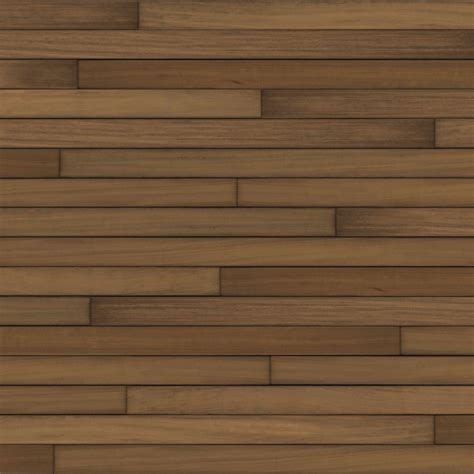 Bodenbelag Terrasse Holzoptik by Wood Decking Terrace Board Texture Seamless 09305