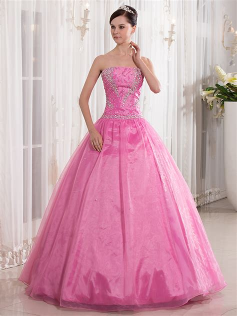 Klething Manggar Pink Dress 7 8th buy wholesale junior prom dresses from china junior