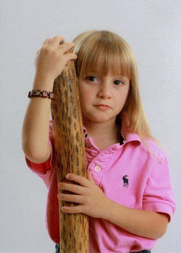 best hair salons in nj 2013 hairstylegalleries com kids haircuts monmouth county nj brick boy who wanted