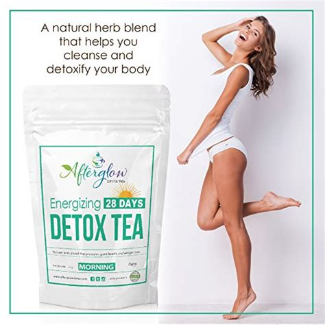 How G Will Inhibit Detox by Detox Tea Combo Best For Weight Loss
