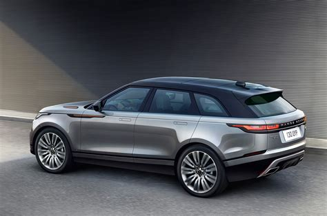 range rover wallpapers range rover velar wallpapers images photos pictures