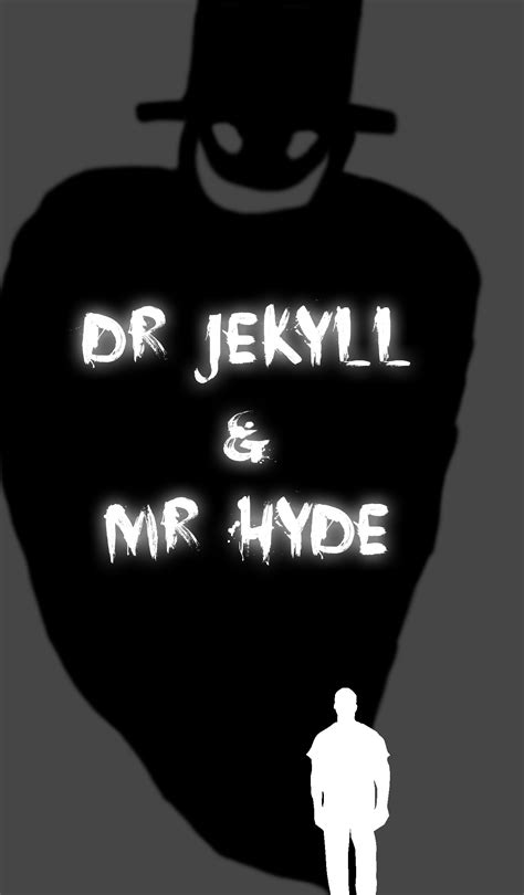 dr jekyll and mr hyde thesis essay topics dr jekyll and mr hyde