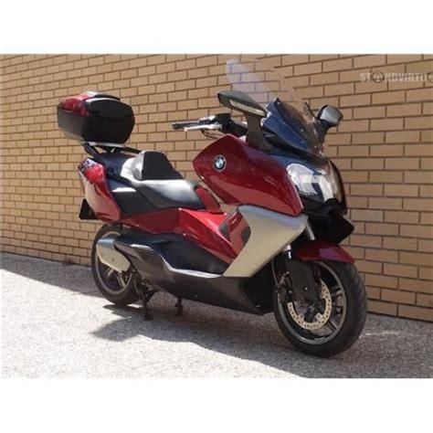 Motorrad Usadas by Motos Usadas Bomcar Motorrad Leiria Motos Pinterest