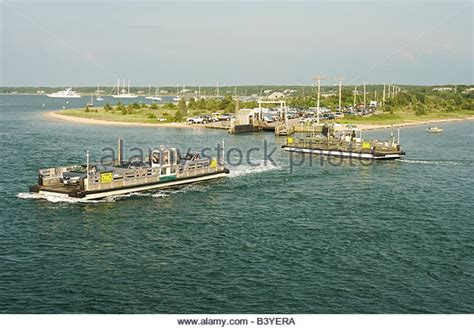 Chappaquiddick Kayak Tours Chappaquiddick Stock Photos Chappaquiddick Stock Images Alamy