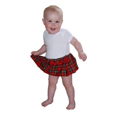 Tartan Baby by Children S Kilts Baby Kilts Scottish Baby Clothes