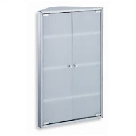 bathroom accessories bathroom corner cabinet white