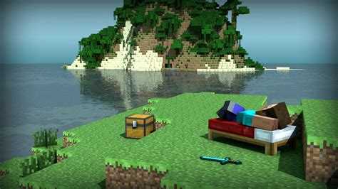 minecraft is awesome 2013 september 2013