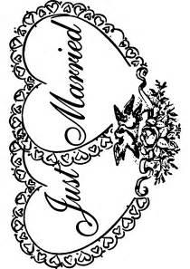 dessin 192 imprimer prefix mariage de