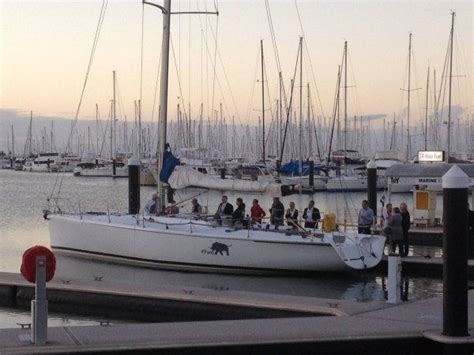 scout boats for sale europe lexcen sailing boats boats online for sale aluminium
