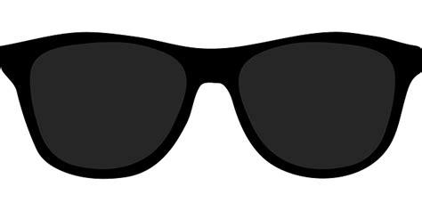 darkest shade of imagem vetorial gratis 211 culos de sol black tons escuro imagem gratis no pixabay 312051