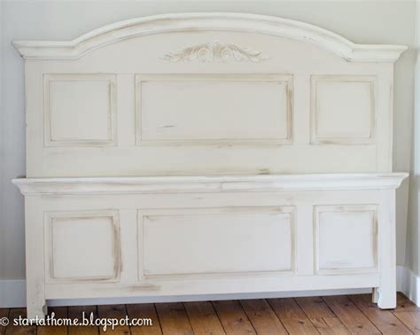 how to paint bedroom furniture 25 best ideas about painted headboards on pinterest