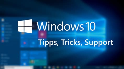 supporting windows 10 books anleitung 10 tipps um eure akkudauer in windows 10