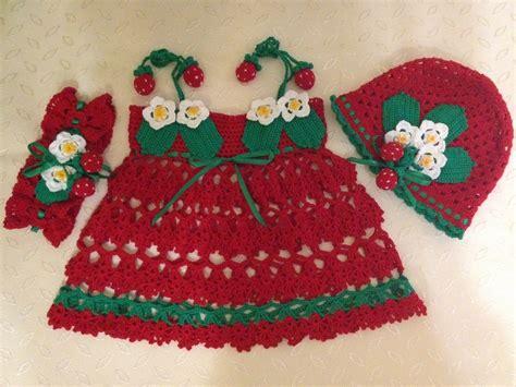 tejidos crochet navideos molde y patrones de mu 241 ecos de nieve navide 241 o