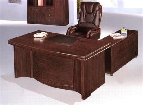 executive office tables in vapi gujarat india meera