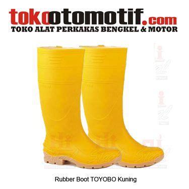 Nama Merk Sepatu Safety 103 best peralatan safety images on safety