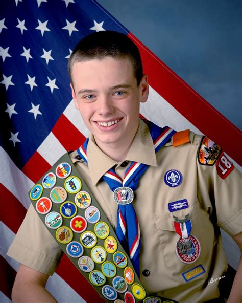 eagle scouts eagle scout pictures barrus does amazing eagle scout