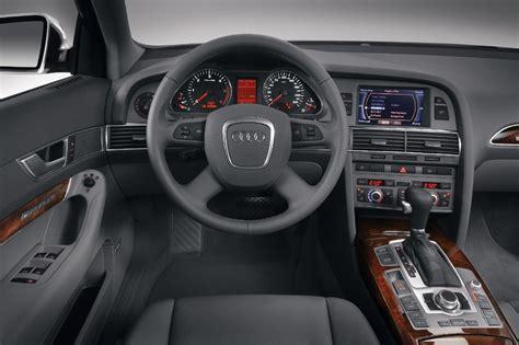 audi  consumer guide auto