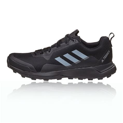 adidas terrex cmtk running shoes aw18 10 sportsshoes