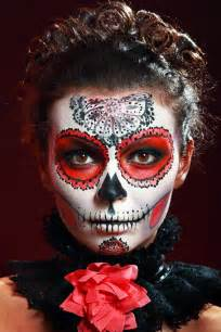 5 curious facts about sugar skulls and the day of the dead