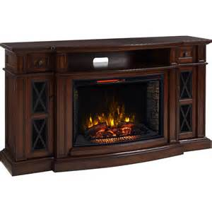 tv stands lowes electric fireplace tv stand fireplaces