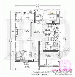 House plans 1600 to 1800 square feet ranch discover your house plans