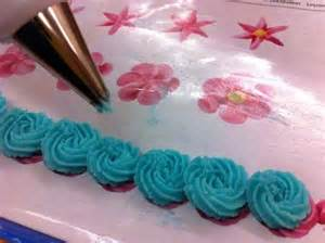 decorating for beginners 25 best ideas about beginner cake decorating on pinterest