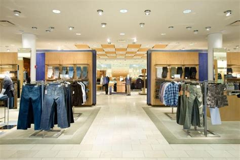 neiman millenia mall by in orlando fl proview