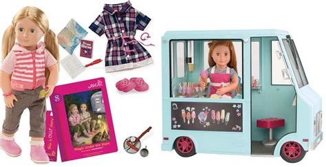 Target Home Decor Coupon by New Target Toy Coupon Our Generation Dolls 15 99 23 79
