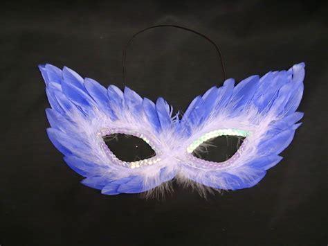 Makser Mata Eye Mask venetian fancy dress feather eye mask masquerade hallowen hen ebay
