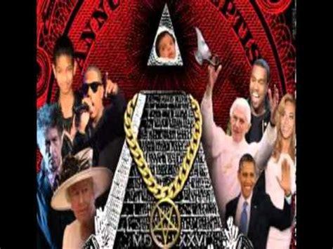 Houston Illuminati by Illuminati Conspiracy Houston