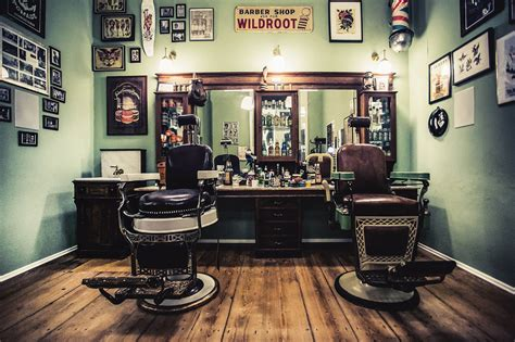 Home Designs Interior by Home Holy Tiger Barbershop Graz Herrenfriseur
