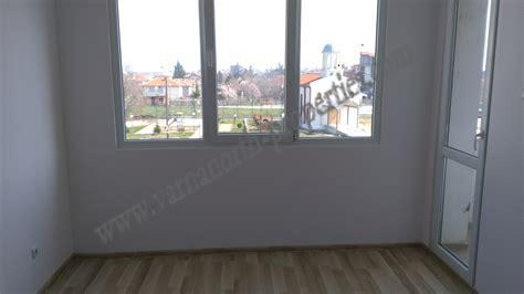 wohnung verkaufen 4 zimmer zu verkaufen bulgarien varna properties