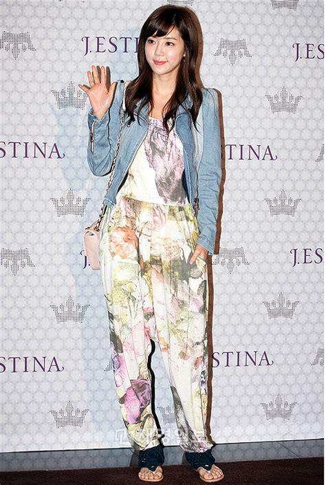 film gladiator bagus welcome to bella blog trend fashion yang tidak disukai