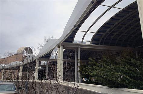 coperture mobili per terrazzi coperture mobili motorizzate coperture telescopiche