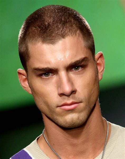 short hairstyle for man 20 best mens short hairstyles 2012 2013 mens