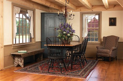 home source interiors house interiors early homes www indiepedia org