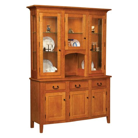 Dining Room Hutch San Diego Cumberland Dining Table Amish Dining Tables Amish